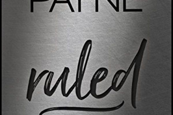Ruled by Angel Payne