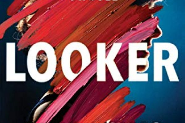 Looker by Laura Sims