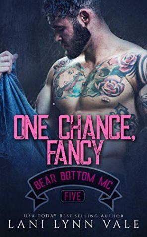 One Chance, Fancy by Lani Lynn Vale