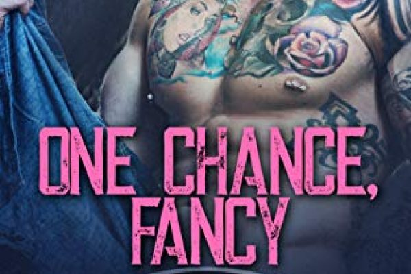 One Chance, Fancy by Lani Lynn Vale