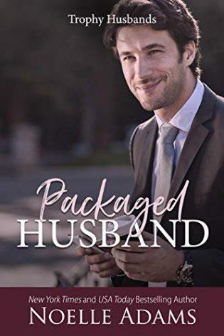 Packaged Husband by Noelle Adams
