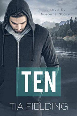 Ten by Tia Fielding