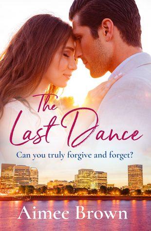 The Last Dance by Aimee Brown