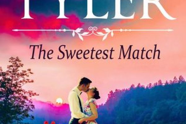 The Sweetest Match by Abby Tyler