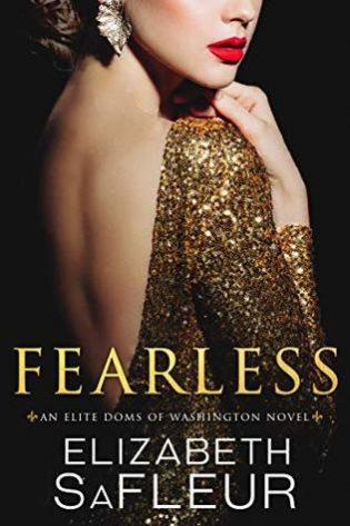 Fearless by Elizabeth SaFleur