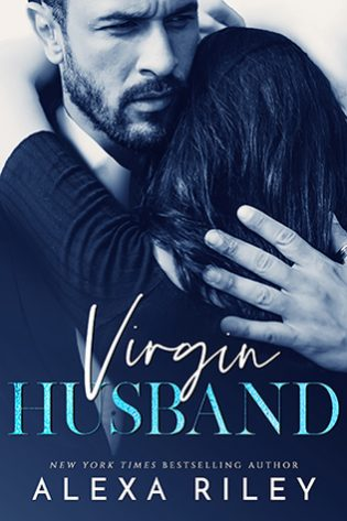 Virgin Husband by Alexa Riley