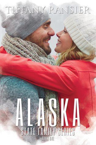 Alaska by Tiffany Ransier