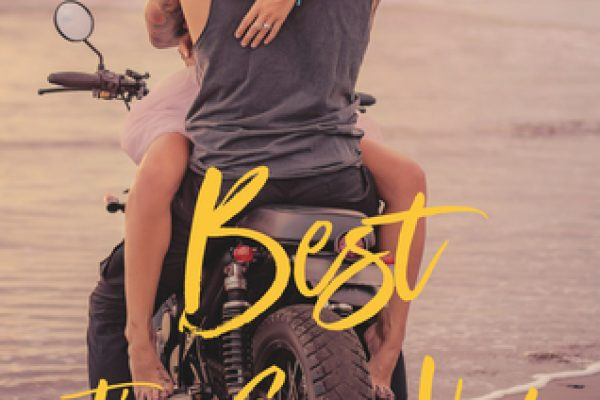 Best I've Ever Had by Abbi Glines