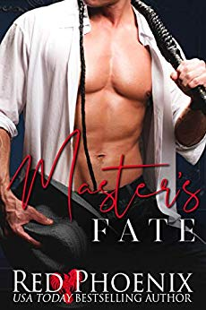 Master's Fate by Red Phoenix