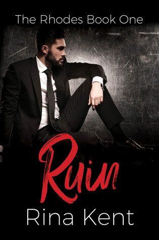 Ruin by Rina Kent