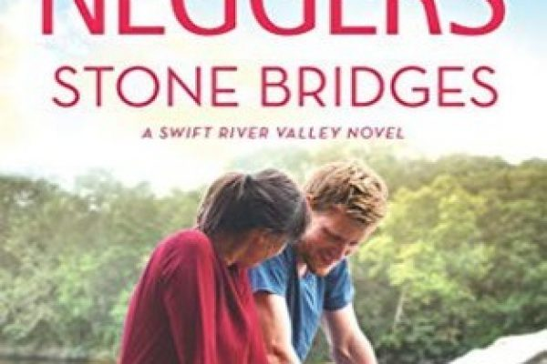 Stone Bridgesby Carla Neggers