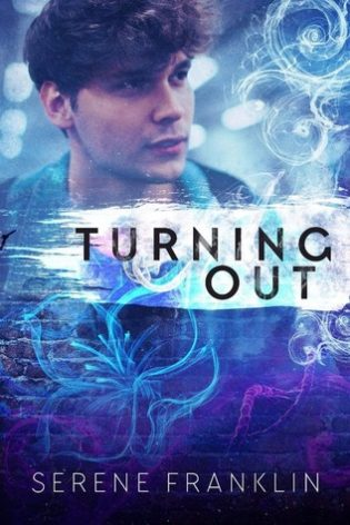Turning Out by Serene Franklin
