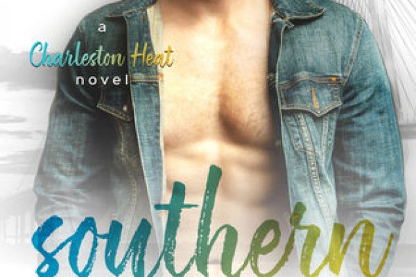 Southern Player by Jessica Peterson