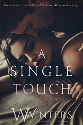 A Single Touch by W. Winters