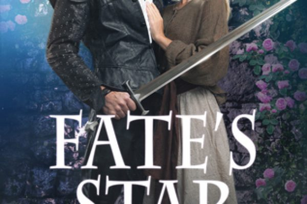 Fate's Star by Elizabeth Vaughan