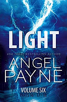 Light by Angel Payne