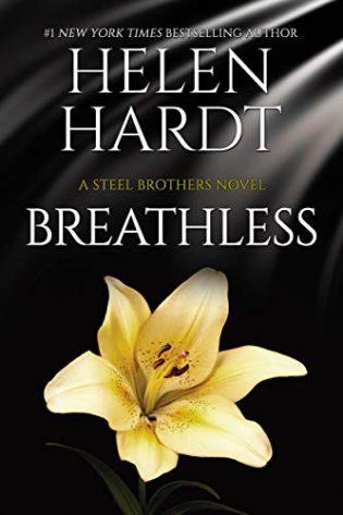 Breathless by Helen Hardt
