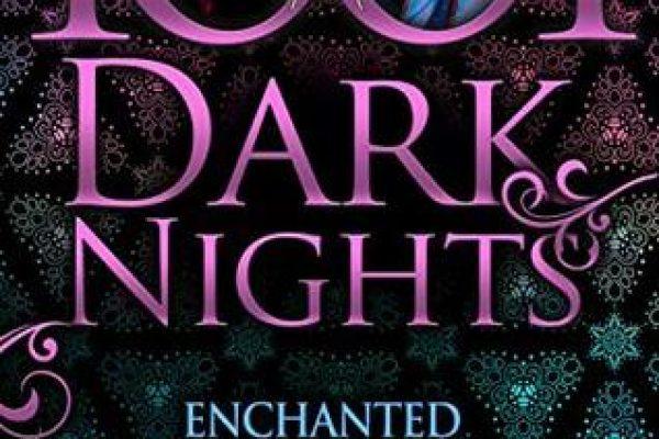Enchanted by Lexi Blake