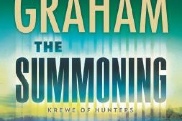 The Summoning by Heather Graham