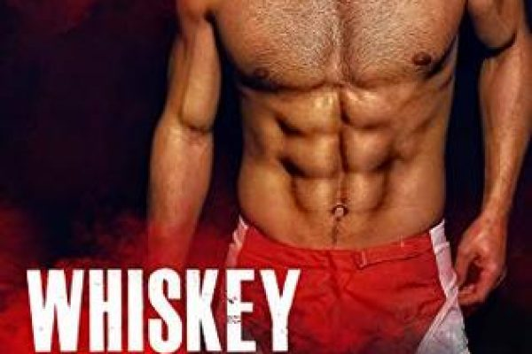 Whiskey Throttle by Riley Hart