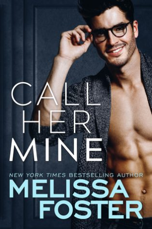 Call Her Mine by Melissa Foster