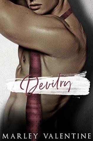 Devilry by Marley Valentine