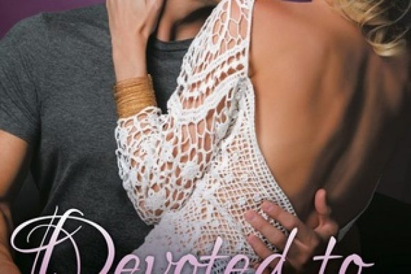 Devoted to Love by Shayla Black