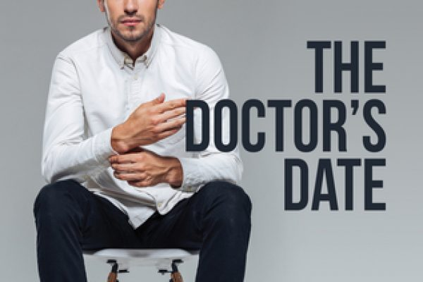 The Doctor's Date by Heidi Cullinan