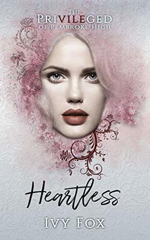 Heartless by Ivy Fox