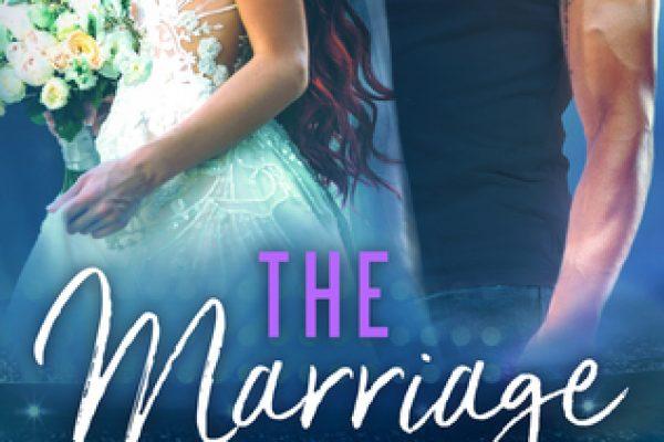The Marriage Effect by Karla Sorensen