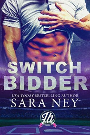 Switch Bidder by Sara Ney