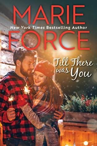 Till There Was You by Marie Force
