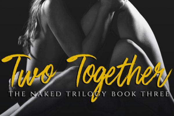 Two Together by Lisa Renee Jones