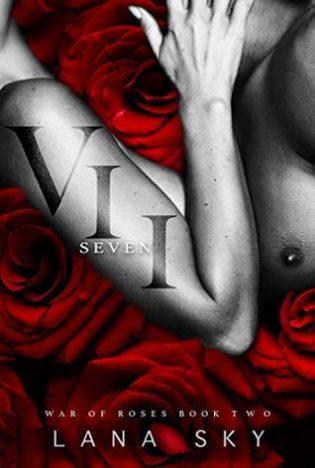 VII: Seven by Lana Sky