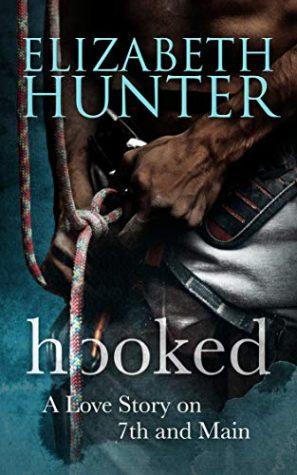 Hooked by Elizabeth Hunter