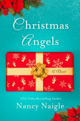 Christmas Angels by Nancy Niagle