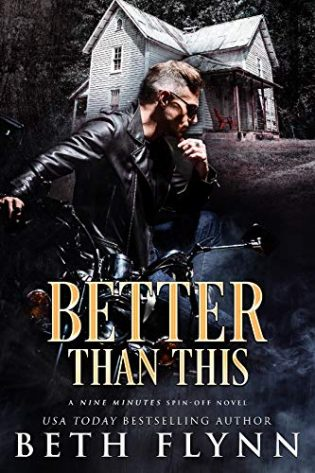 Better Than This by Beth Flynn