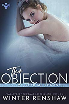 The Objection by Winter Renshaw