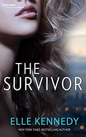 The Survivor by Elle Kennedy