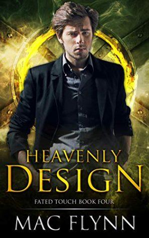 Heavenly Design by Mac Flynn