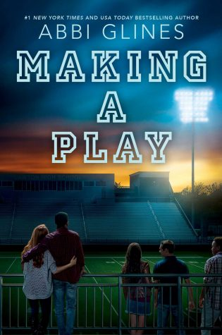 Making a Play by Abbi Gline