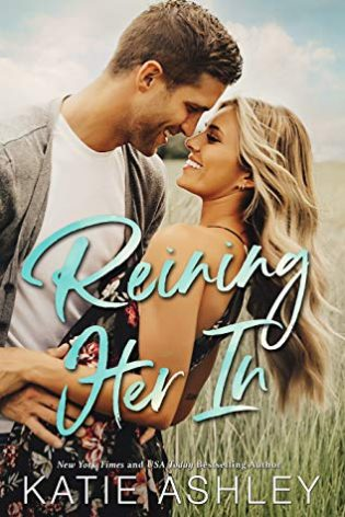 Reining Her In by Katie Ashley