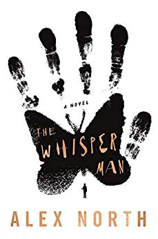 Review: The Whisper Man by Alex North