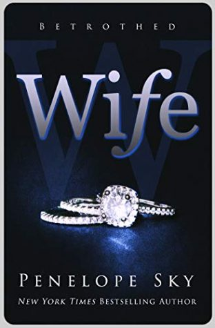 Wife by Penelope Sky