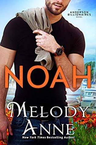 Noah by Melody Anne