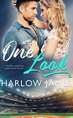 One Look by Harlow James