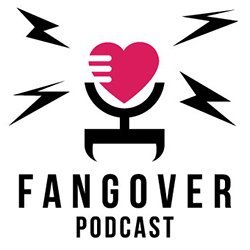 thefangover