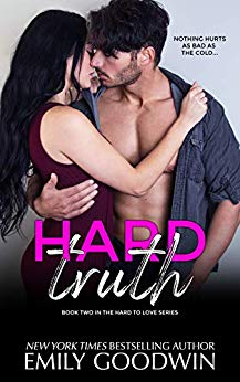 Hard Truth by Emily Goodwin