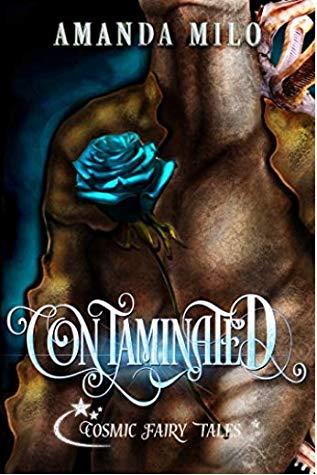 Review: Contaminated/Contagion by Amanda Milo