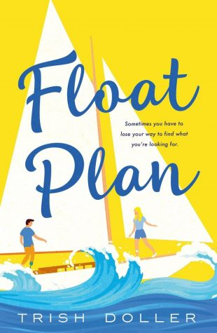 ARC Review: Float Plan by Trish Doller